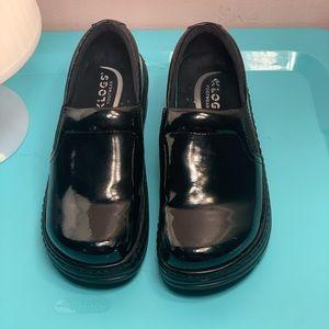 Klogs footwear size 8W